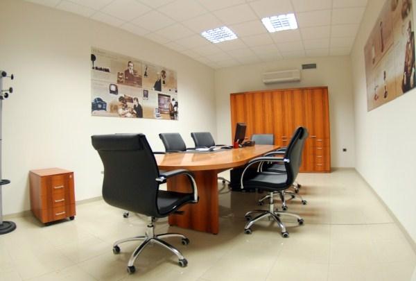 Mobili ufficio cuneo for Arredamenti saluzzo