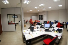 arredamento-ufficio-Cuneo (1)