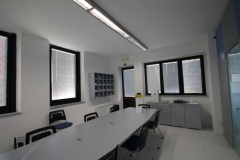 arredamento-ufficio-Cuneo (10)