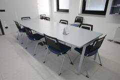 arredamento-ufficio-Cuneo (11)