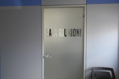 arredamento-ufficio-Cuneo (12)