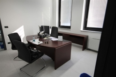 arredamento-ufficio-Cuneo (13)