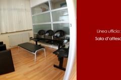 arredamento-ufficio-Cuneo (16)