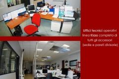 arredamento-ufficio-Cuneo (17)