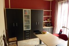 arredamento-ufficio-Cuneo (18)