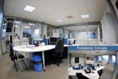 arredamento-ufficio-Cuneo (19)