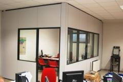 arredamento-ufficio-Cuneo (2)