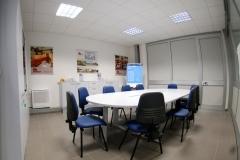 arredamento-ufficio-Cuneo (20)