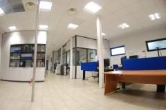 arredamento-ufficio-Cuneo (3)