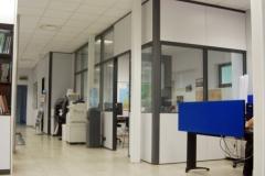 arredamento-ufficio-Cuneo (4)