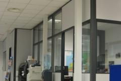 arredamento-ufficio-Cuneo (5)