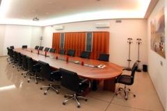 arredamento-ufficio-Cuneo (6)