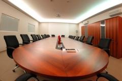 arredamento-ufficio-Cuneo (7)