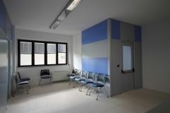 arredamento-ufficio-Cuneo (9)