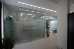 pareti-divisorie-ufficio-cuneo (1)