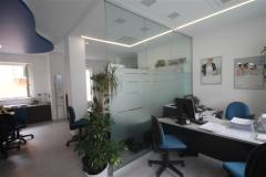 pareti-divisorie-ufficio-cuneo (10)