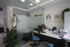pareti-divisorie-ufficio-cuneo (12)