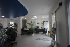 pareti-divisorie-ufficio-cuneo (13)