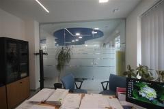 pareti-divisorie-ufficio-cuneo (15)