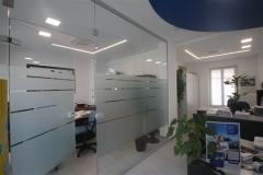 pareti-divisorie-ufficio-cuneo (16)