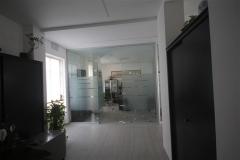 pareti-divisorie-ufficio-cuneo (17)