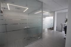 pareti-divisorie-ufficio-cuneo (18)