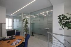 pareti-divisorie-ufficio-cuneo (2)
