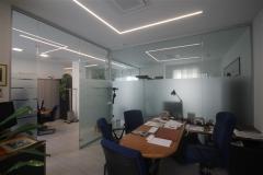 pareti-divisorie-ufficio-cuneo (3)