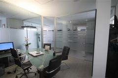 pareti-divisorie-ufficio-cuneo (5)