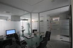 pareti-divisorie-ufficio-cuneo (6)