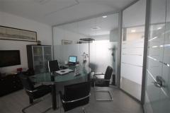 pareti-divisorie-ufficio-cuneo (8)