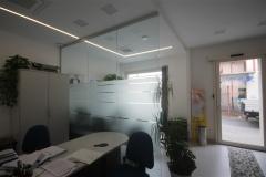 pareti-divisorie-ufficio-cuneo (9)