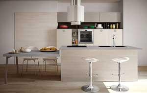Interni Moderni Cucine : Ivano macagno arredamenti u2013 soluzioni per interni